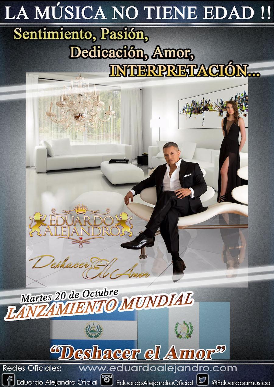 EL_ROMANTICISMO_DE_EDUARDO_ALEJANDRO_Deshacer_el_Amor